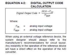 Outstanding Mcp3008 Und Pt1000 Gpio Elektrotechnik Deutsches Raspberry Pi Wiring Digital Resources Almabapapkbiperorg