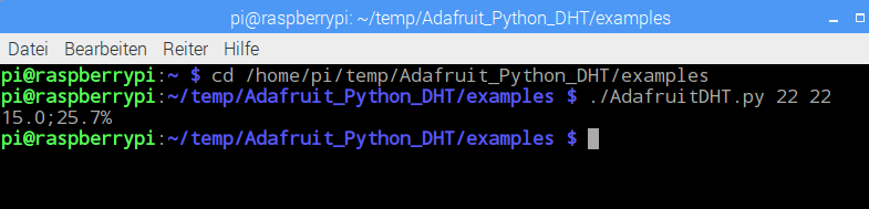 Superb Wie Korrekt Parameter Von Php Nach Python Page 2 Python Wiring 101 Akebretraxxcnl