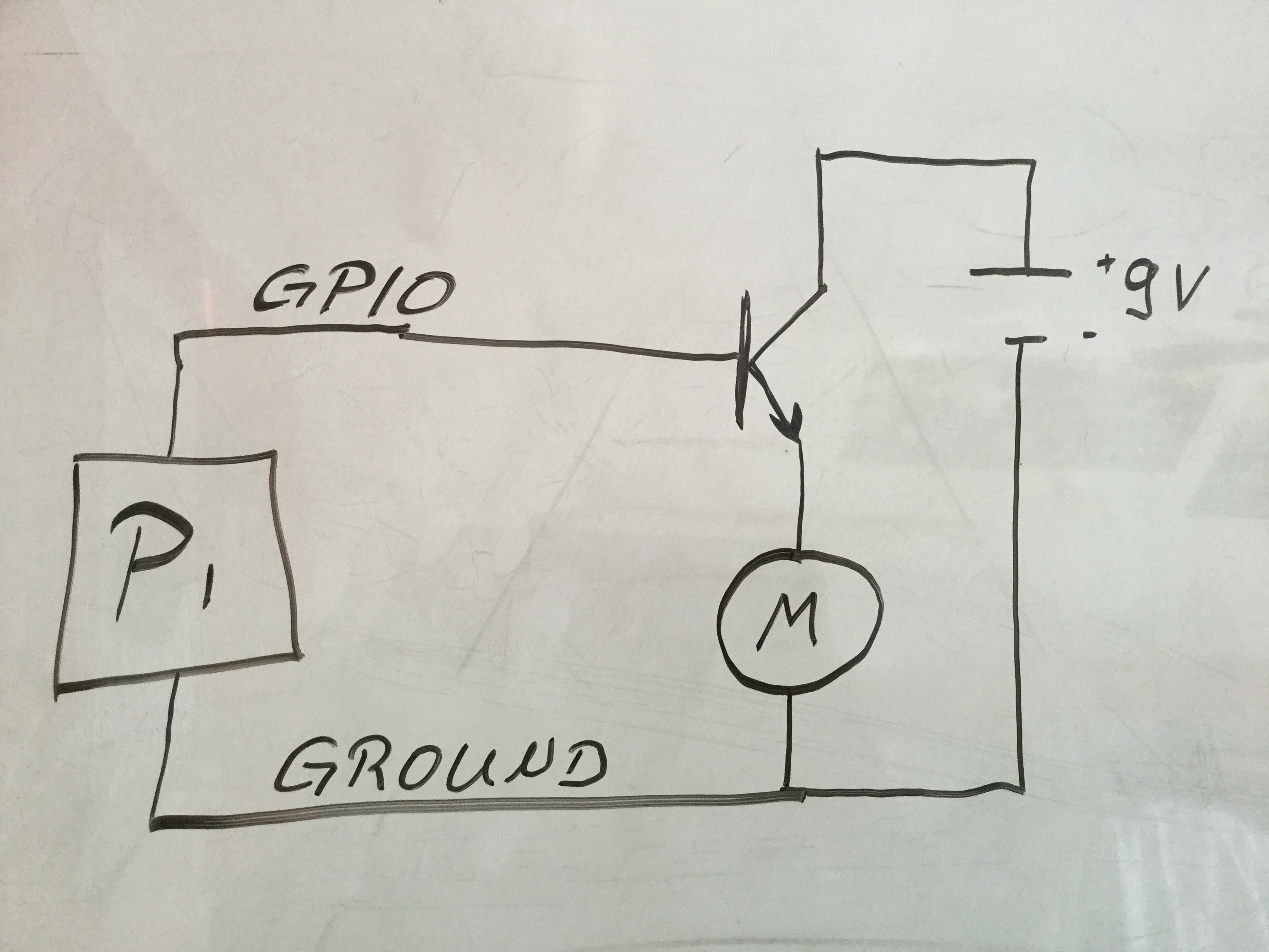 Atemberaubend Grundlegende Autoverkabelung Ideen - Elektrische ...