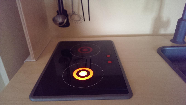 raspberry pi in der ikea duktig minik che abgeschlossene projekte deutsches raspberry pi forum. Black Bedroom Furniture Sets. Home Design Ideas