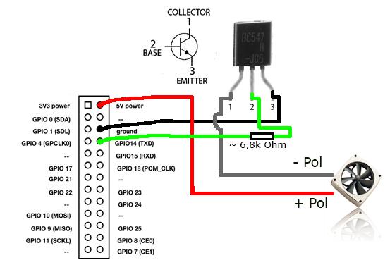 l u00fcftersteuerung per temperatur   einbauanleitung