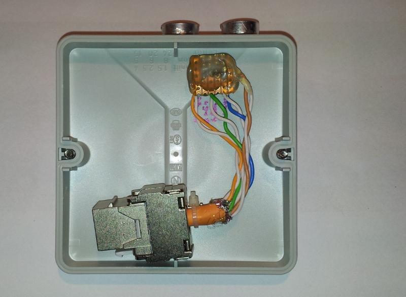 Ultraschall Entfernungsmesser Raspberry : Ultraschall entfernungsmesser dmv udm topcraft