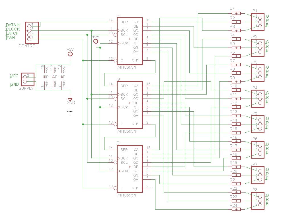 Ziemlich Einfachheit Schaltplan Fotos - Der Schaltplan ...