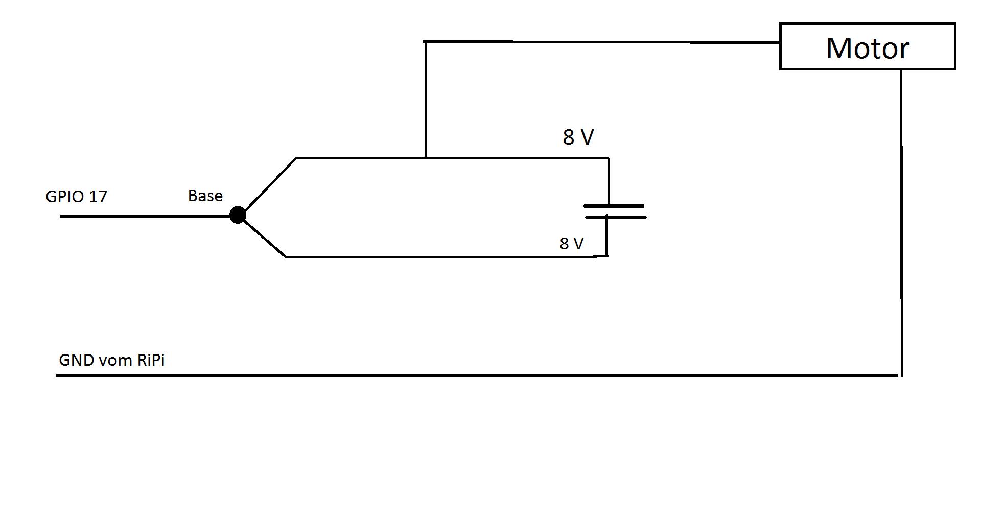 Niedlich Kesselspezifikation Bilder - Schaltplan Serie Circuit ...