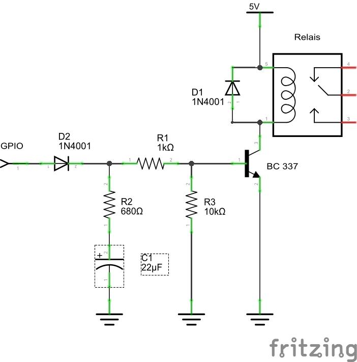 Berühmt Quadratisches D Motorstarter Schaltplan Fotos - Elektrische ...