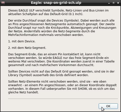 Crashkurs eagle: von der Idee zum Schaltplan - Elektronik-Grundlagen ...